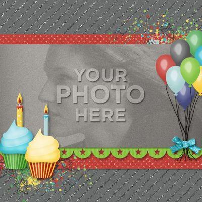 Bigbirthdaybash_photobook-001