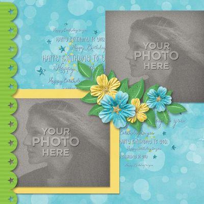 Bigbirthdaybash_photobook-005