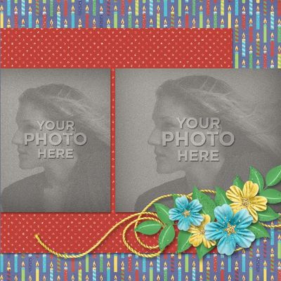 Bigbirthdaybash_photobook-008