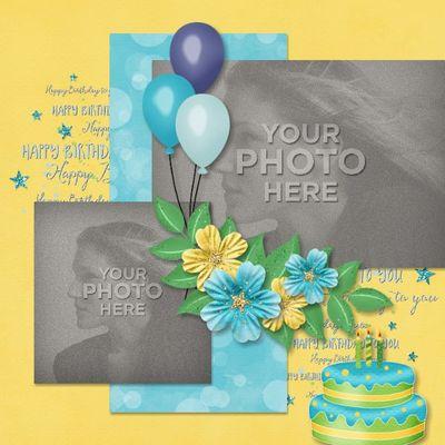 Bigbirthdaybash_photobook-011