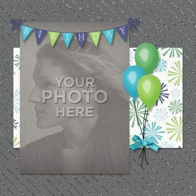 Bigbirthdaybash_photobook-013