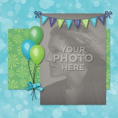 Bigbirthdaybash_photobook-014
