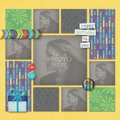 Bigbirthdaybash_photobook-015