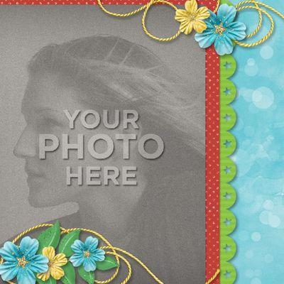 Bigbirthdaybash_photobook-019