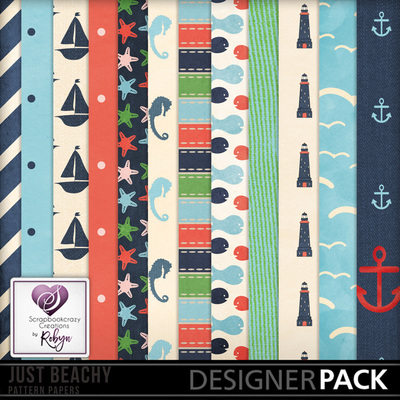 Just_beachy_pattern_paper_preview