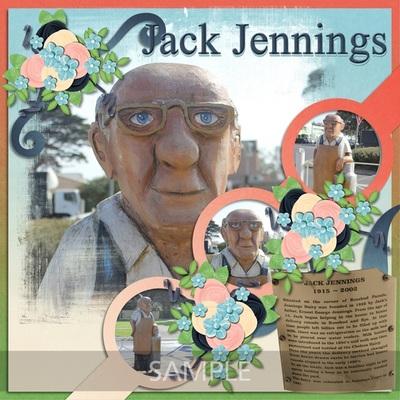 Rsz_jammin_friends_lkd__just_beacky_scr_-_page_020
