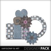 Ks_100percentperfect_mini2_pv1_medium