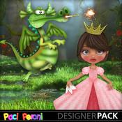 Lady_and_dragon1_medium