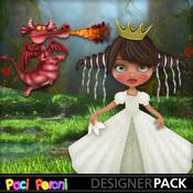 Lady_and_dragon2_medium