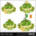 Mm-st_patricks_day_cupcake_small