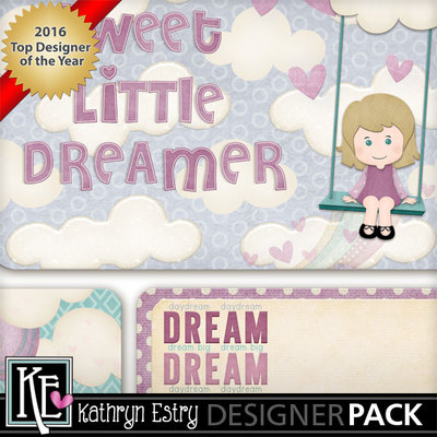 Dream_cds04