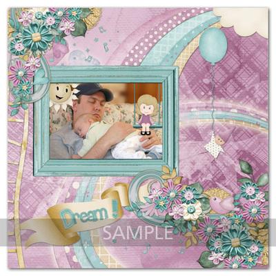 Dream_lo11