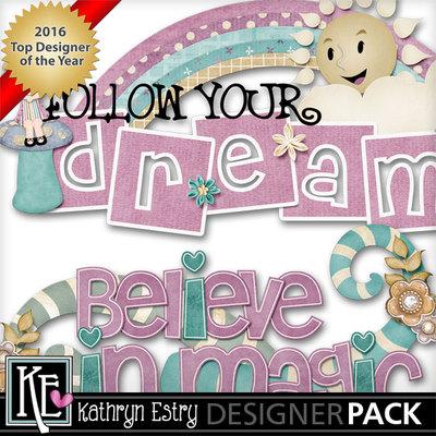 Dream-wa04