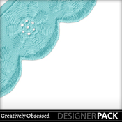 Closeup_medium