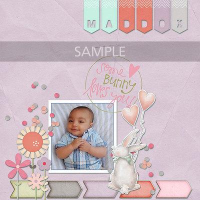 Bunnylove_layout2