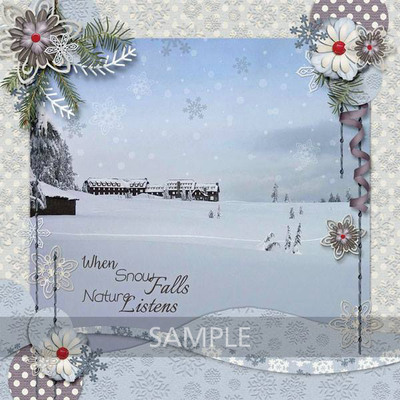 Winter_time_combo_05