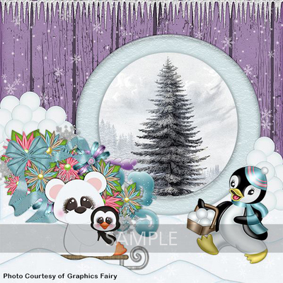 Kjd_penguinsonice_lo2_sample