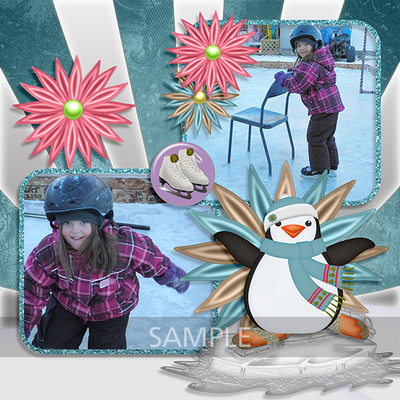 Mg_penguinsonice_lo1_sample