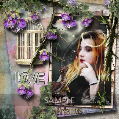 Lp_letlove_lo2_sample