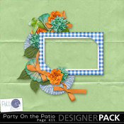 Pbs_party_on_the_patio_sample_prev_medium
