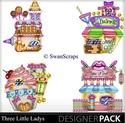 Sweet_shops_2_set_1_small