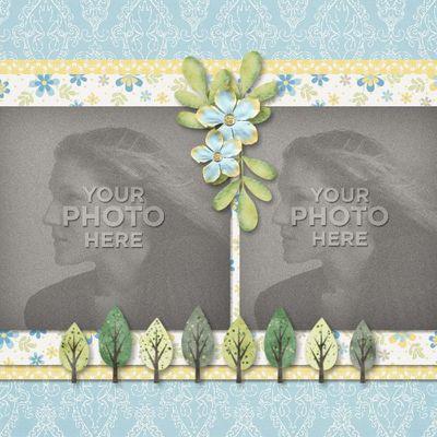 Beautifulnaturephotobook-003