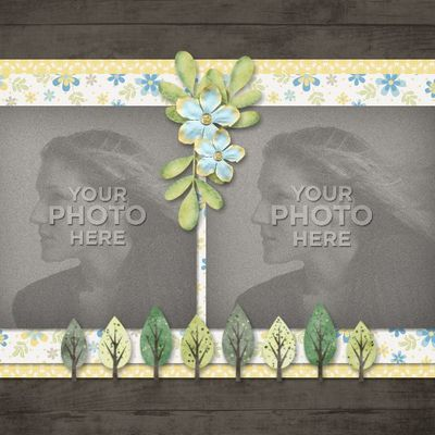Beautifulnaturephotobook-004