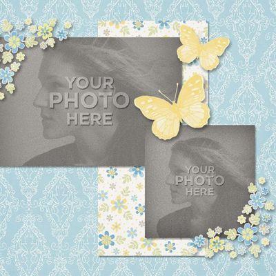 Beautifulnaturephotobook-009