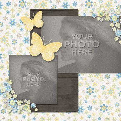 Beautifulnaturephotobook-010