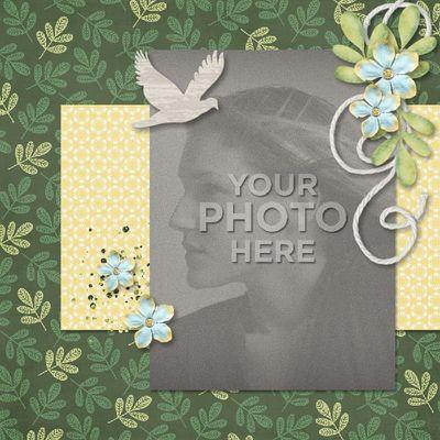 Beautifulnaturephotobook-011
