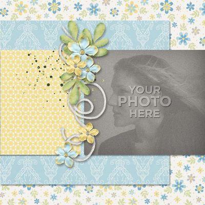Beautifulnaturephotobook-017