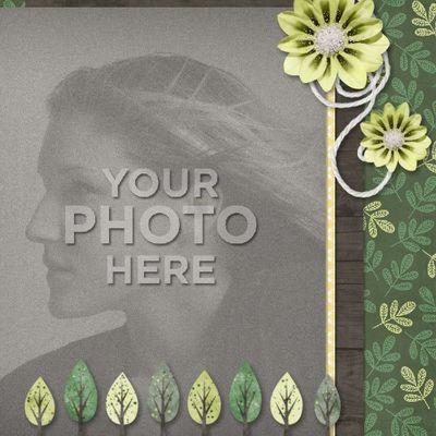 Beautifulnaturephotobook-019