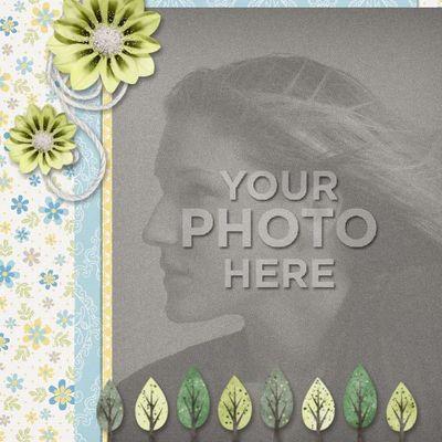 Beautifulnaturephotobook-020