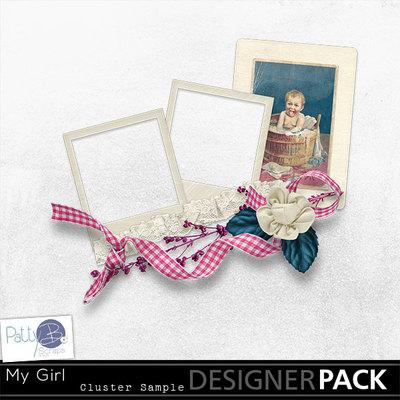 Pbs_my_girl_cluster_sample_prev