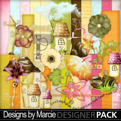 Garden_delights-001