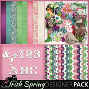 Irish_spring_page_kit_plus-001_medium