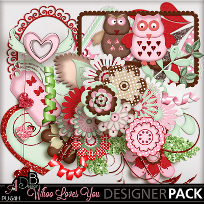 Whoo_love_you_page_kit_plus-004