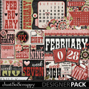 February_daily_bundle_small