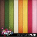 Abm-kissmeimirish-preview-02-texturedpapers_small