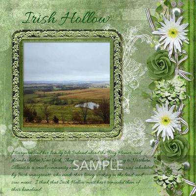 _adb_dreams_irish_hollow_600