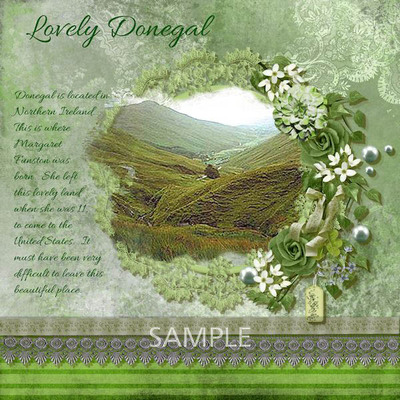 _adb_dreams_lovelydonegal_600