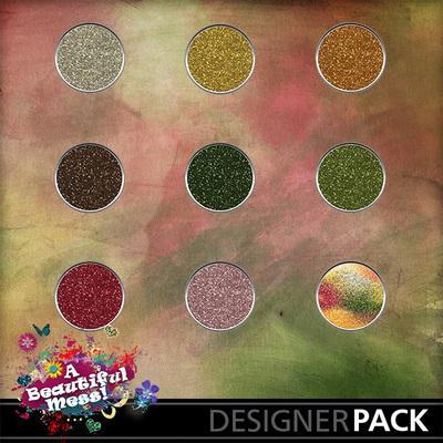 Abm-kissmeimirish-preview-02-glitterstyles