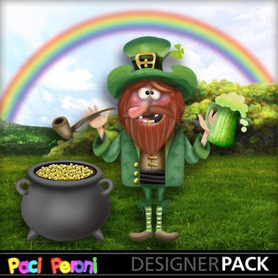 Leprechaun_and_coin_pot