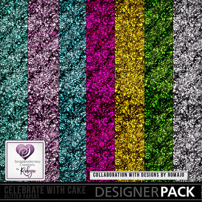 Glitterpaper_preview