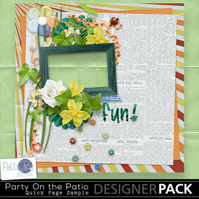 Pbs_party_on_the_patio_qp_sample_prev