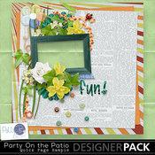 Pbs_party_on_the_patio_qp_sample_prev_medium