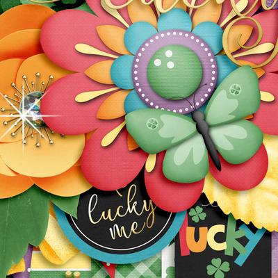Lucky_me_kit_3