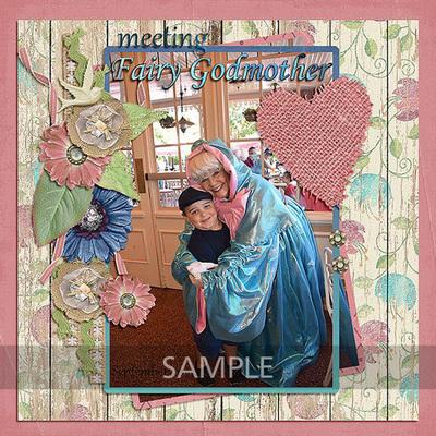 Bohemian-spring-15