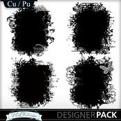 Cu_27_medium