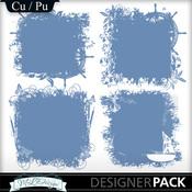 Cu_30_medium
